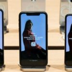 Apple responds to iPhone factory criticism