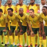 Madagascar calls off friendly match with South Africa