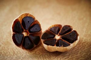 Black garlic health benefits you must know