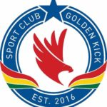 ESC Scouting Tournaments slated for 16th-18th September