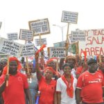 GNAT joins NAGRAT in declaring strike action