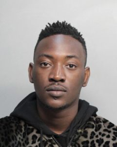 Singer, Dammy Krane arraigned over defamation & threat to life