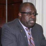Kwesi Appiah deserves to be paid his salary arrears - Dr. Tony Aubynn
