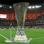 Europa League on StarTimes: All set for Europe's favourites to compete