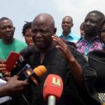 Grow pineapple or get banned – Ekumfi Paramount Chief orders all to make 1D1F work
