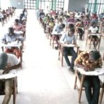 Licensure exams for Cuba-trained Ghanaian doctors scheduled for October