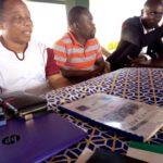GFA Congress:  Beach Soccer holds emergency meeting