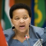 Happenings in South Africa is crime; not xenophobia — SA High C'ssioner