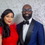 Nikki Samonas, Mai Atafo named 2019 Glitz Style Awards hosts
