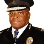 When an acting IGP wants confirmation