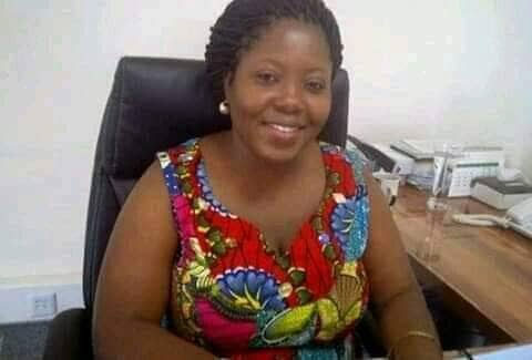 Female banker suspended for sleeping with over 200 customers