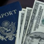 U.S-based Ghanaian physician jailed 15 months for passport fraud