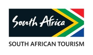 JUST IN: SA Tourism statement on violent protests; 118 people arrested