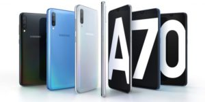 Samsung drives smartphone usage with 'Back-To-School' campaign for 2019 Galaxy A series
