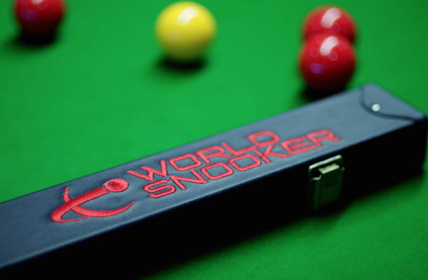 Snooker live scores of all competitions