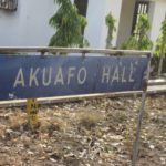 UG's accommodation crisis: 'Beds or cocaine'