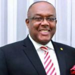 Okyeman Council rejects Victor Smith's Whatsapp apology