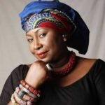 VIDEO: How ECG cut power supply to Gifty Anti's house
