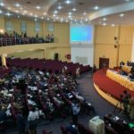 GFA Congress 2019: Delegates approve new statutes paving way for elections