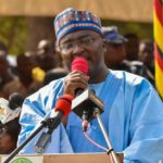 Bawumia to visit Upper East flood victims today