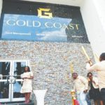 We prefer dialogue to law courts-Customers of Gold Coast Fund Management