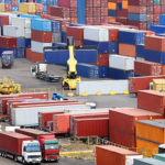 Gov't must help stop importation of cheap foreign goods- Ghana Employers Association