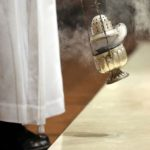 Two altar boys arrested for putting weed in the censer-burner during Mass service