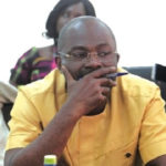 UK-based Ghanaian military man spills the beans on Kennedy Agyapong