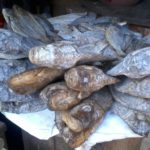 Excessive consumption of 'koobi' can cause heart-related diseases - Cardiologist