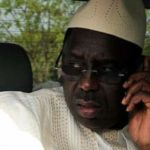 Senegal cutting cost by ending free phone calls for ministers and their staff