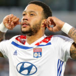 AC Milan target Memphis Depay after failed Angel Correa pursuit