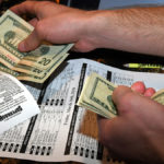 5 TIPS TO MAKE MONEY FROM SPORTS BETTING