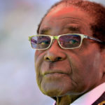 Robert Mugabe getting hero's burial he claimed he didn't want