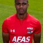 Myron Boadu misses out on Netherlands U-21 debut through injury