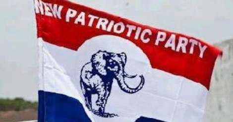 Public outrage over 'sickening monetization' of NPP primary election