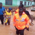 E/R: Thousands rendered homeless by torrential rains in Oda