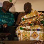 We'll make Ashanti Kingdom a hostile place for Mahama, NDC — Asante Youth