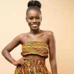 EXCLUSIVE: 2019 Miss Ghana First Runner Up resigns amid mockery
