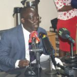 We will examine every single detail-UEW council chairman