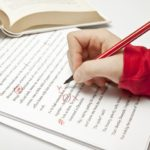 Proofreading Tips and Techniques: The Way to Become a Master in Essays Writing