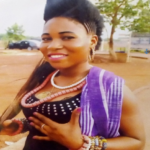 Amateur female musicians struggling to succeed - Queenzy Baby cries out
