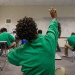 SHOCKER: Juvenile students spike teacher's food with urine and semen