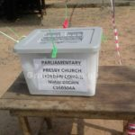 Electoral Commission opens vacancies for Returning Officers