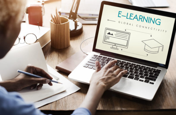 The Best Online Degrees to Pursue