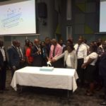 Ecobank dedicates month of October to show appreciation to customers with surprises