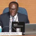 GCAA boss to chair technical commission of ICAO