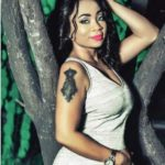 S£x for role in movie industry is real – Actress