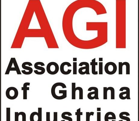 AGI to profile its members for investment