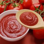Why tomato puree might improve male fertility