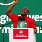 2020 Elections : I'm coming back to alleviate Ghanaians from hardship - Mahama